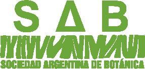 Sociedad Argentina de Botánica